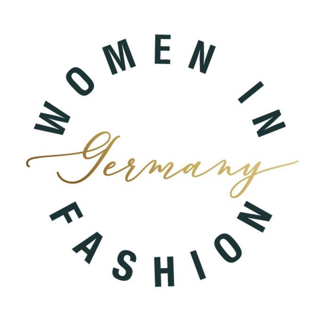 Women in Fashion Frankfurt Fashion Lounge