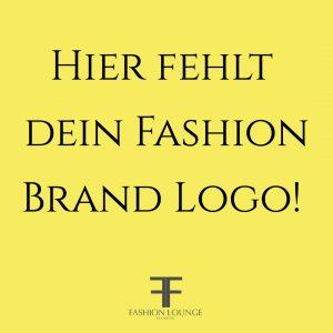 Bewerbung Frankfurt Fashion Lounge