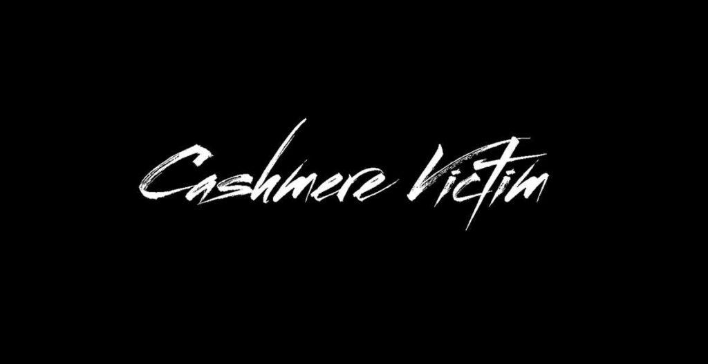 Cashmere Victim